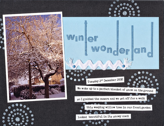 Winter Wonderlandsmall