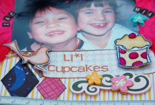 01_pjt_lil cupcakes frame_close1