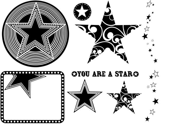 Stars-image