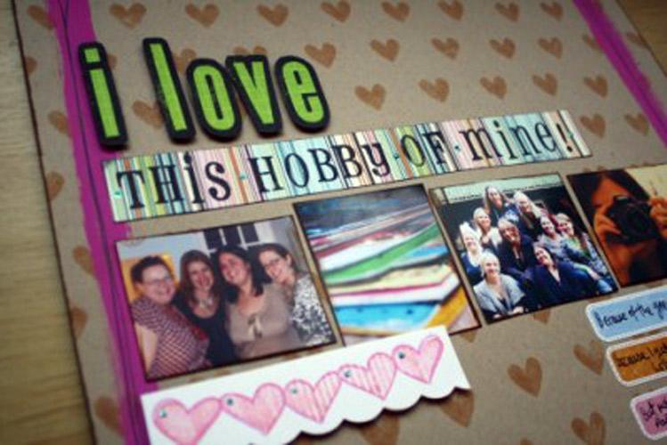 Hobby-close