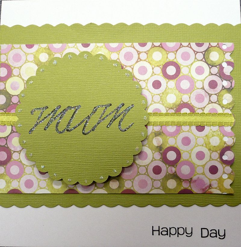 BF MOTHERS DAY CARD3