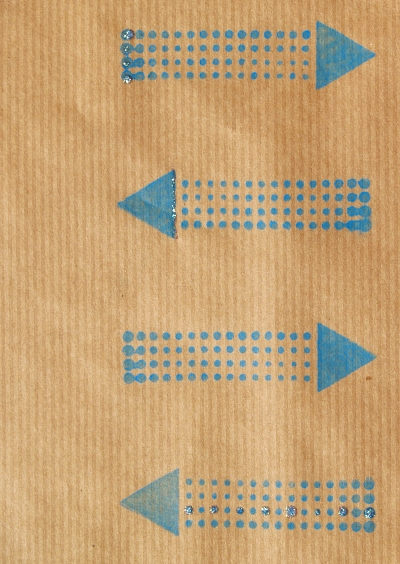 POTD_May_wrapping paper_Arrows_CU1