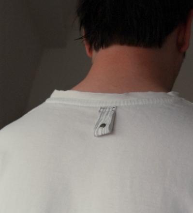 Stamping School_May_T-shirt_back tab