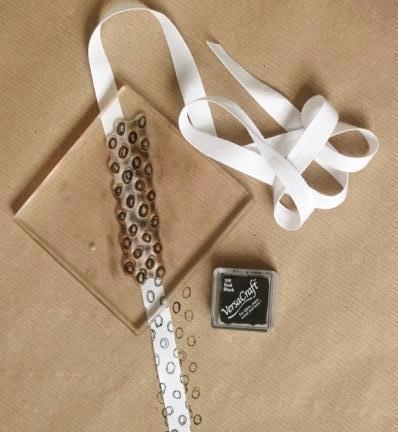 Stamping School_May_T-shirt_ribbon