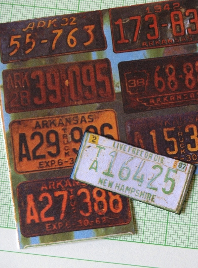 StampingSchool_Sept09_licence plates paper