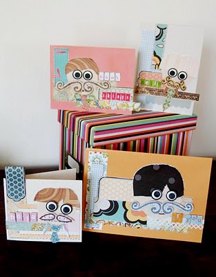 BF_bloghop_Mustache_cards_5