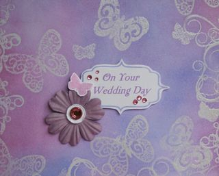 Wedding-Butterflies-message