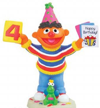 Ernie4