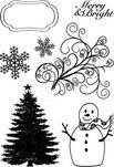 12 143433-winter-wonderland
