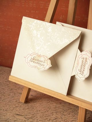 4. Embossed Envelope_2