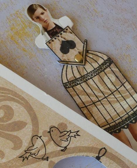 10. Art Fashion Dolls_HiyaChick1