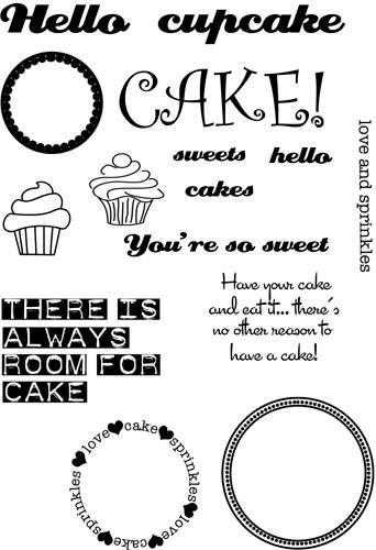 094207-cake-wording