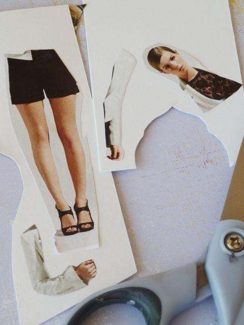 4. Art Fashion Dolls_HiyaChick3