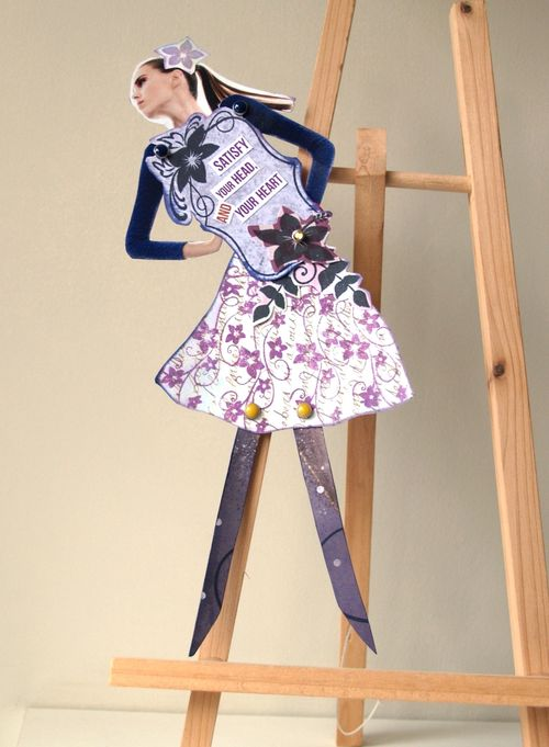Art Fashion Dolls_TropicalTaste_2__