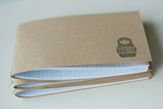 Stitched Notebooks-6