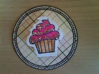 BF Cake (5)