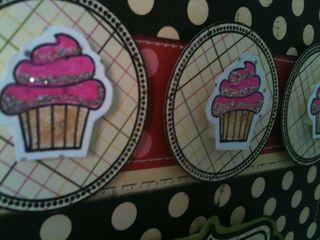 BF Cake (1)