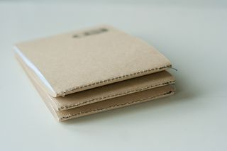 Stitched Notebooks-1