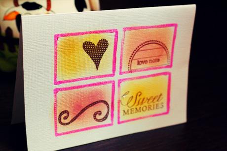Cardsweetmemories2