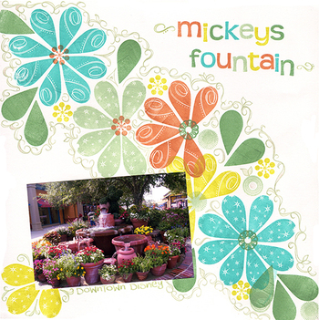 Tricia_mickeys_fountain_small_2