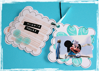 Tricia_mini_book_1_small