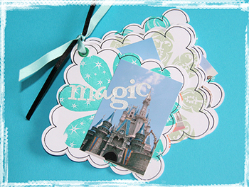 Tricia_mini_book_3_small