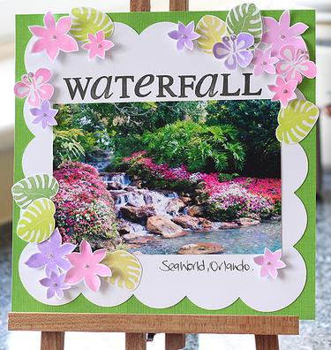 Waterfall_small_3