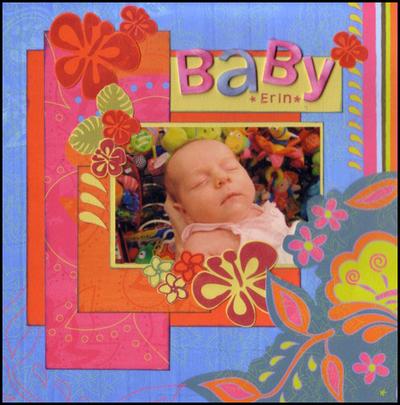 Babyerinsmall
